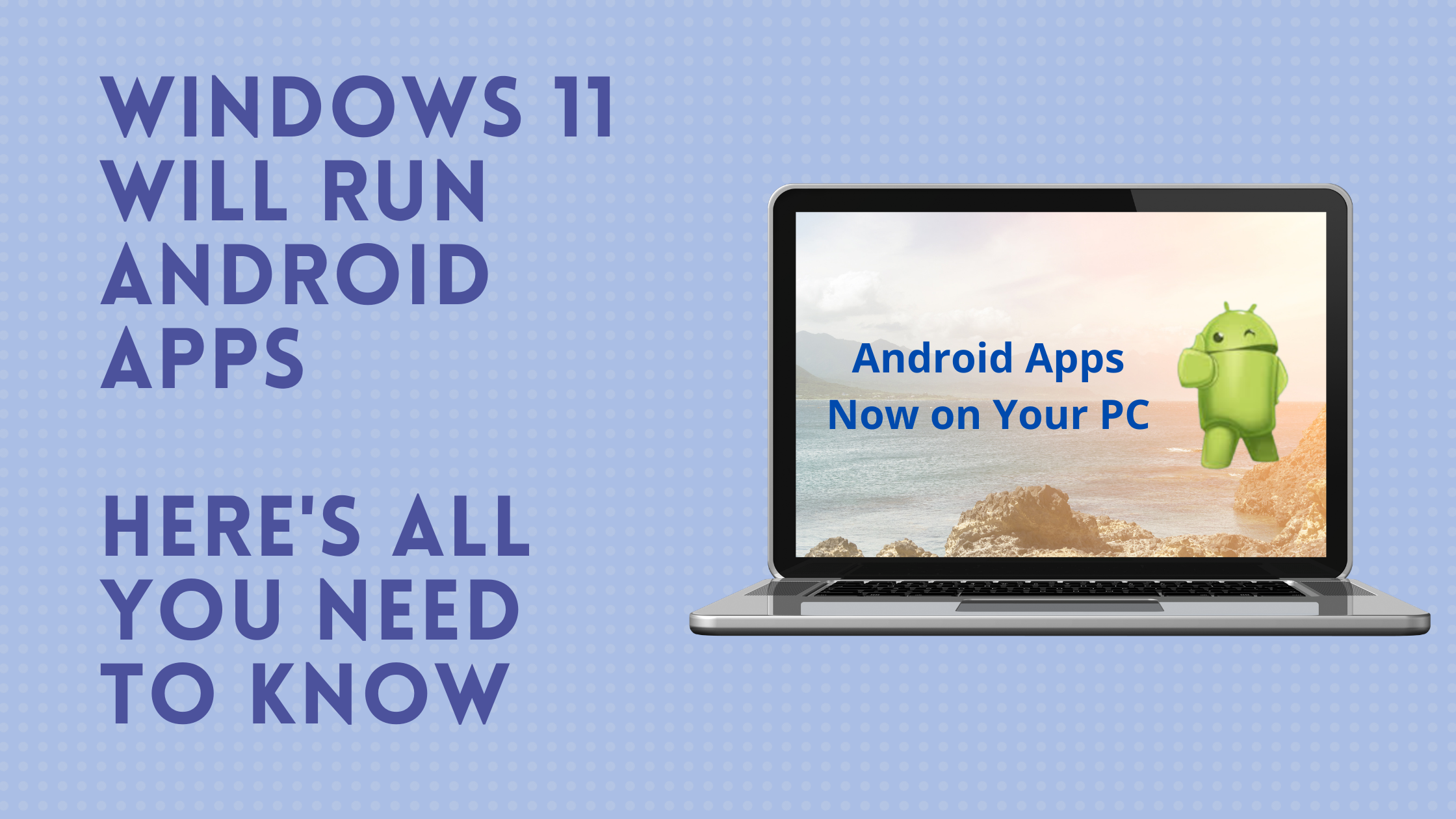 windows-11-to-run-android-apps