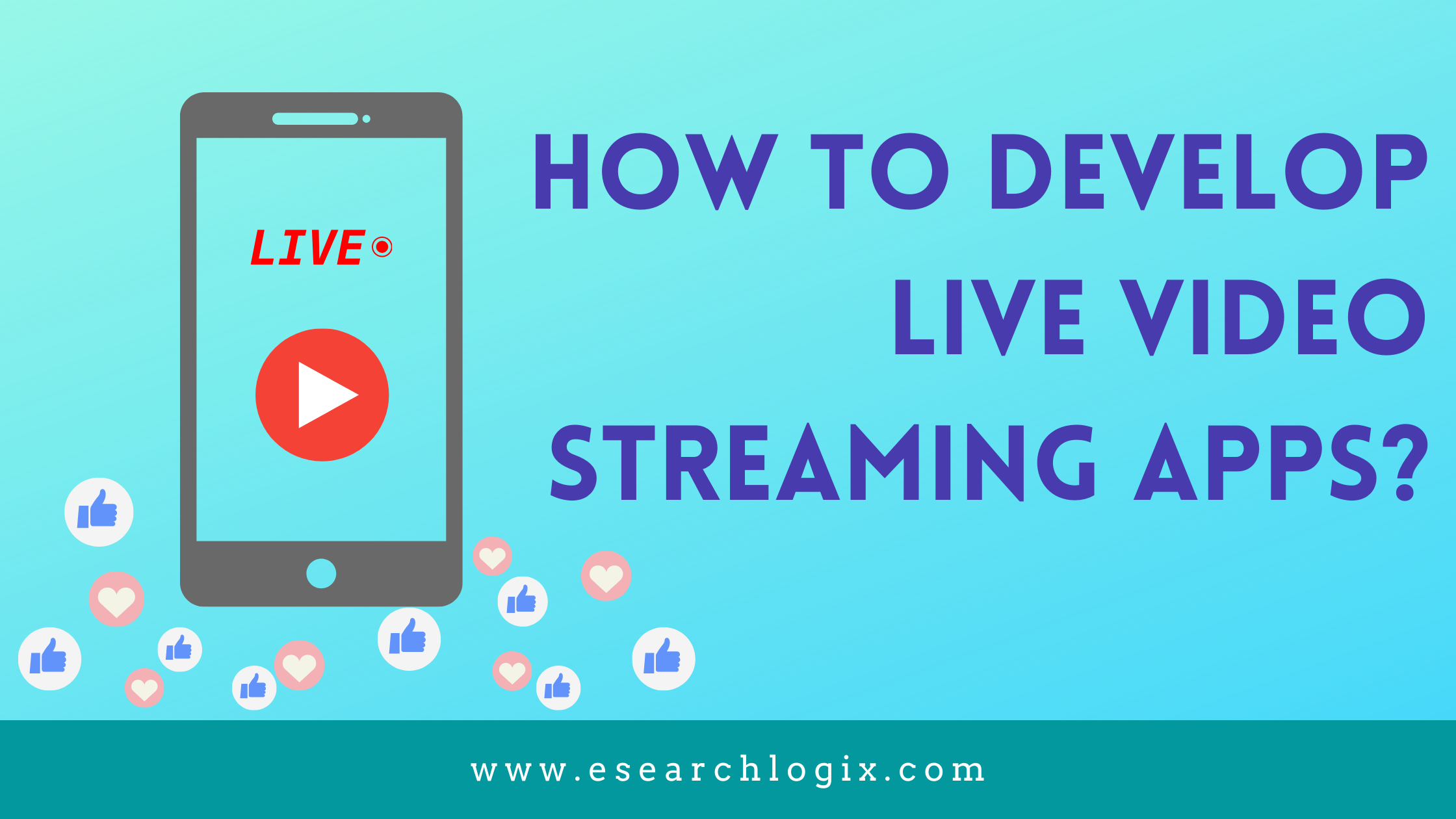 live-video-streaming-apps