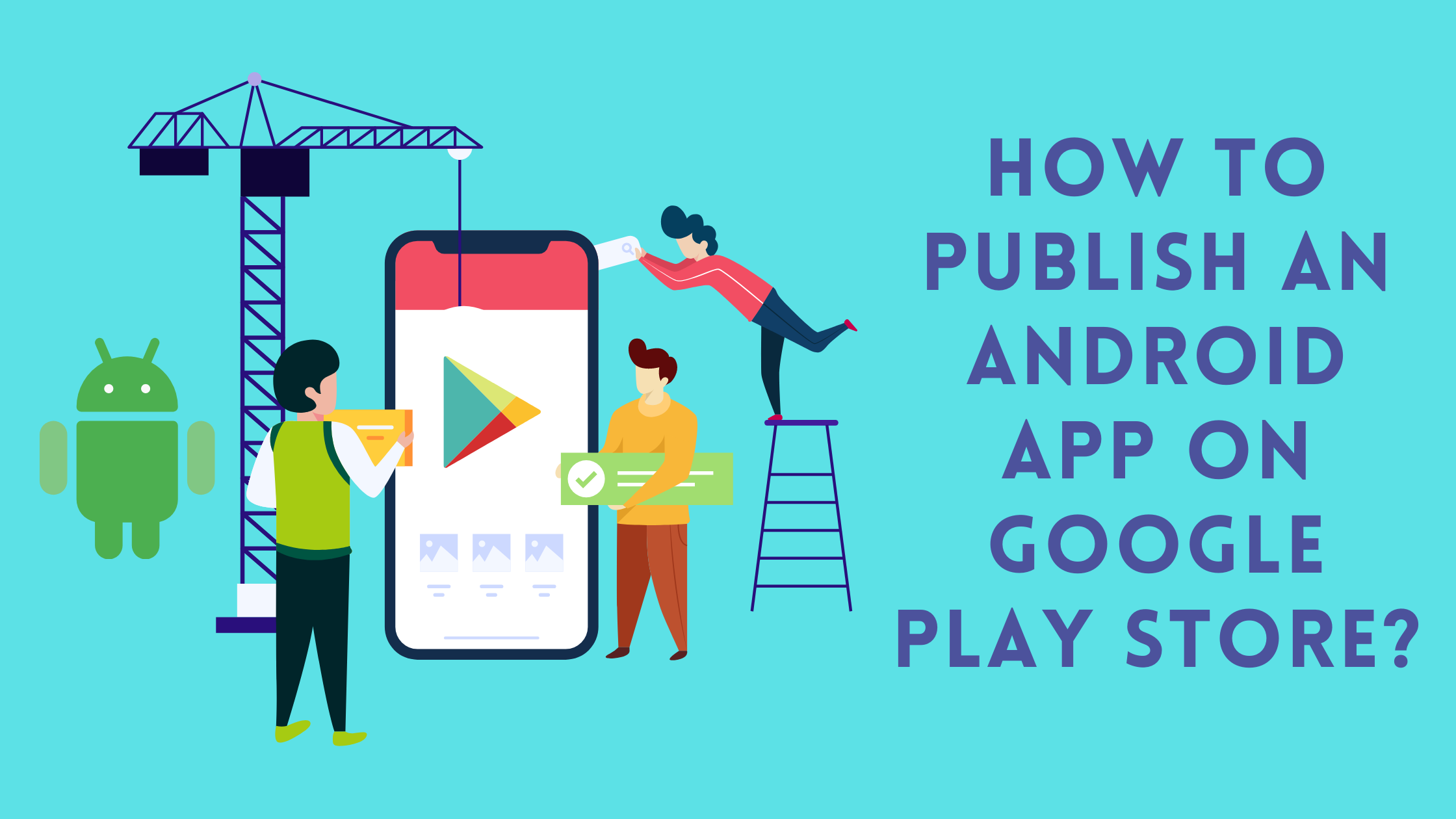 publish-android-app-on-google-play-store